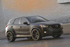 27+ Seacoast Mazda Service
