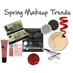 Internationally acclaimed makeup artist Sally Biondo visits chicandgreendaily.com to dish about spring trends in natural makeup #ecomakeup #organicmakeup #greenmakeupartist #organicmakeup #ecomakeup #sallybiondo #makeuptips