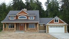 Eplans Country House Plan - Three Bedroom Country - 2590 Square Feet and 3 Bedrooms from Eplans - House Plan Code HWEPL72505