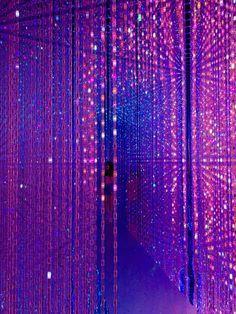 ELE Art & Culture: Lights and Magic – Future World at the ArtScience Museum, Singapore