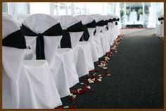 124 Best Chaircovers And Sashes Images Chairs Decorated