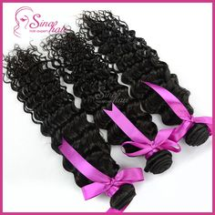 Virgin Brazilian Hair Curly with Lace Closure $29/bundle http://www.sinavirginhair.com brazilian,peruvian,malaysian,indian virgin hair Extensions, body wave ,straight,loose wave,deep curly deep wave, sinavirginhair@gmail.com