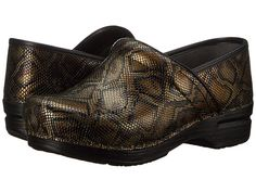 Dansko Pro XP Slither Patent - Zappos.com Free Shipping BOTH Ways