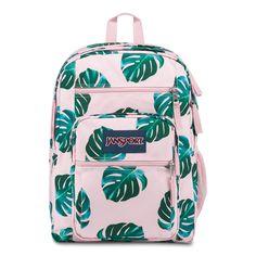 Shop Staples for Jansport Big Student Backpack, Aqua Chevron Mochila Jansport, Laptop Backpack, Backpack Bags, Fashion Backpack, Laptop Bags, Messenger Bags, Duffle Bags, Jansport Big Student Backpack, Guess Backpack