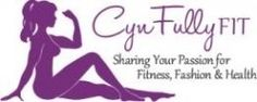 CynFullyFIT.com offers a unique selection of trendy workout wear for women and mens fitness clothes. CynFullyFIT has everything you need to look... getting-fit