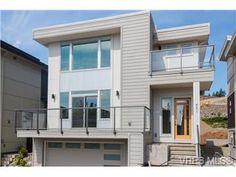 Superior Greg Phillips   Real Estate Victoria, BC. Exterior DesignReal ...