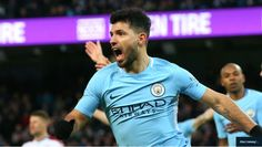 When can Man City win the Premier League? Guardiola's men on course for Man Utd finale Pep Guardiola has taken Manchester City up a gear in the 2017-18 season and they are comfortably ahead of the chasing pack in the Premier League. They established a formidable lead by going unbeaten in the competition for 22 games, winning 20, a run that was endedin dramatic fashion by Liverpool at Anfield with a 4-3 victory. www.royalewins.net