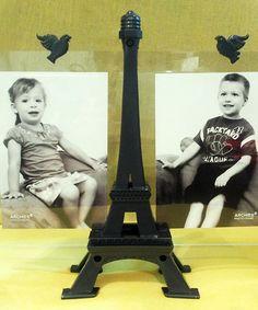 Archies Eiffel Tower Kids Photo Frame