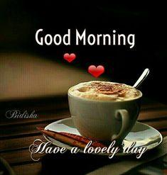 Good Morning Msg, Good Morning Beautiful Images, Morning Morning, Good Morning Coffee, Good Morning Picture, Good Morning Flowers, Good Morning Messages, Good Morning Greetings, Morning Pictures