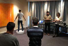Descubre por qué la medición 3D te ayudará a fidelizar a los socios de tu instalación.