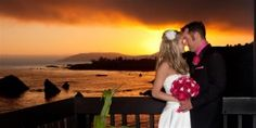 Wedding Venue Pismo Beach