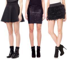 2014 Para Vestir A La Moda CentralMODA.COM