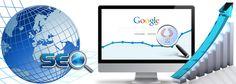 Seo Torino: posizioniamo il tuo sito internet sui motori di ricerca.