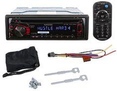 kenwood kdc 252u cd player wiring diagram 13 best electronics car audio images car audio  car  electronics  13 best electronics car audio images