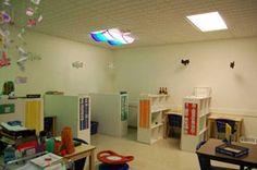 Autism Classroom #autism #classroom  #realautismclassrooms Repinned by AutismClassroom.com Follow us at http://www.pinterest.com/autismclassroom/