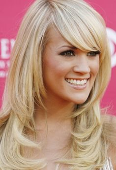 Medium Haircuts for Round Faces | Round Face Medium Haircut Length - Free Download For Round Face Medium ...
