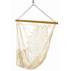 Hammocks Swing, this is awesome for reducing stimming behavior.  My autistic son LOVES it & even likes to sleep in it