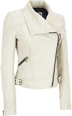 13 Best Jackets Images Jackets Leather Jacket Leather Jackets