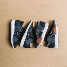 63ce2f4c8a7 #ComingSoon: The Adidas Consortium EQT 3/3F15