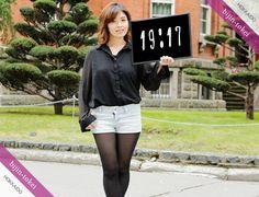 北海道版美人時計は360人の美人が手書きボードで現在時刻をお知らせする「1min自動更新時計サイト」です。