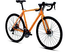 2013 Tricross Sport Disc Cyclocross Bike