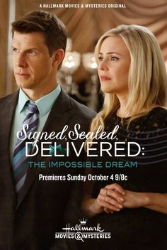 Best images about hallmark movies on pinterest signed