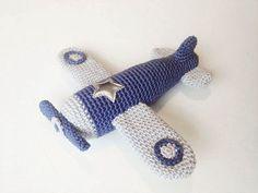 Die 52 Besten Bilder Von Häkeln All Free Crochet Crochet Animals