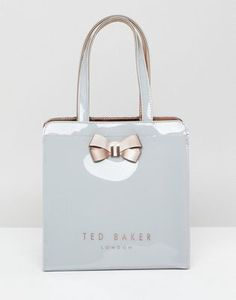 92c3b74763564a 98 Best Ted Baker images in 2019