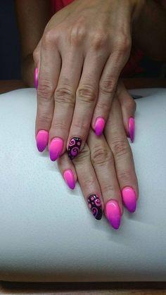 Pink ♡♡
