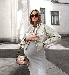 Cute Maternity Outfits, Stylish Maternity, Pregnancy Outfits, Mom Outfits, Maternity Wear, Maternity Fashion, Maternity Dresses, Maternity Style, Family Outfits