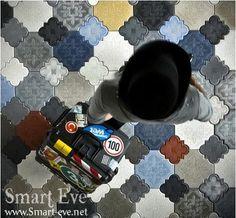 unique-floor-tile-ideas-designs-colors-2016-2017.jpg (450×417)