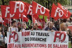 AFP | ImfDiffusion | FRANCE - POLITICS - DEMO (citizenside.com - CS_113040_1226393 - CITIZENSIDE/CHRISTOPHE BONNET)