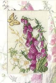 Resultado de imagem para cross stitch patterns free dmc
