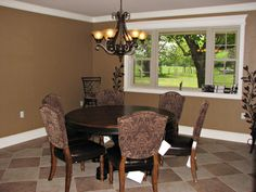 Beige tan almond vinyl windows home decorating - Interior storm windows for old houses ...