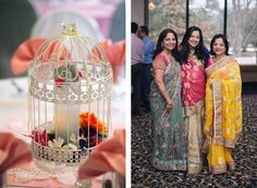 23 Delightful Indian Baby Shower Images Godh Bharai Indian Baby