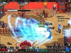 「アラド戦記」の「女鬼剣士」に待望の2次覚醒が実装。4職業それぞれに追加されるスキルと,インプレッションを掲載 - Yahoo!ゲーム