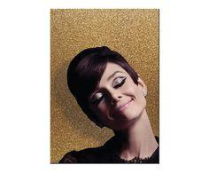 Placa Decorativa Bonequinha de Luxo - 20X29cm | Westwing - Casa & Decoração