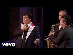 Juan Gabriel - Insensible (En Vivo Desde Bellas Artes, México/ 2013) - YouTube