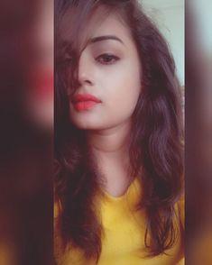Beautiful Little Girls, Beautiful Girl Photo, Beautiful Girl Indian, Beautiful Gif, Cute Girl Poses, Cute Girl Photo, Girl Photo Poses, Stylish Girls Photos, Stylish Girl Pic