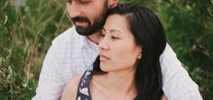 """My partner is too defensive"" is a common complaint I hear as a couples therapist.  Of course, we are all wired to protect ourselves — so most of us get defensive at least sometimes. But if you find"