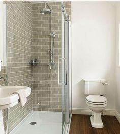 http://www.eden-koupelny.cz/foto-inspirace/inspirace-stare-anglicke-koupelny-obklady-