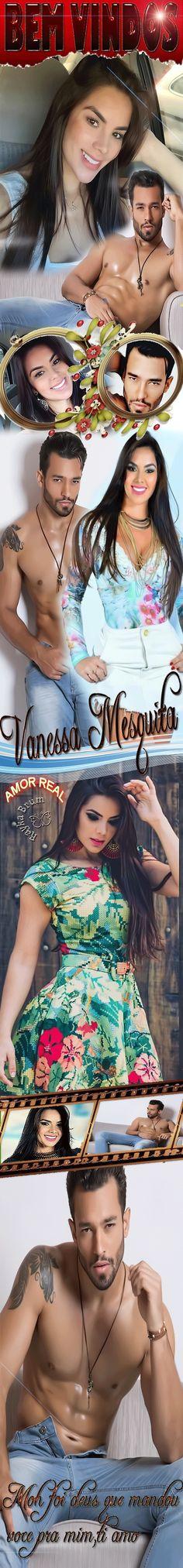 orkuti-Vanessa