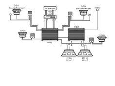 Unique E39 Amplifier Wiring Diagram #diagram #
