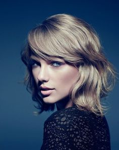 """"""" Taylor Swift for Billboard Magazine(HQ/Large) """" Estilo Taylor Swift, Taylor Swift Web, Taylor Swift Style, Taylor Swift Pictures, Taylor Alison Swift, One & Only, Swift Photo, Belle Photo, My Idol"""