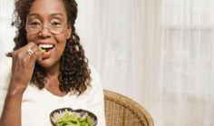 espacoonline.com | Previna 9 problemas femininos com a ajuda da alimentação