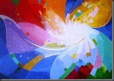 """Dall'Eucaristia: Una vita """"a"""", una vita """"per"""" (Is 61,1-3)  http://labellanotizia.wordpress.com/2012/06/04/dalleucaristia-una-vita-a-una-vita-per/"""