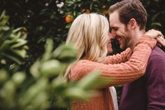 7 Habits of Healthy Couples - http://marriage365.org/7-habits-of-healthy-couples/