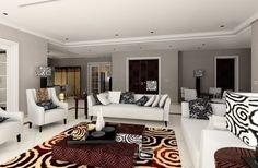 Innen Haus Design #Badezimmer #Büromöbel #Couchtisch #Deko Ideen # Gartenmöbel #Kinderzimmer