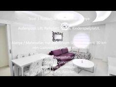 Luxus Wohnung Strandnah 980   Mahmutlar