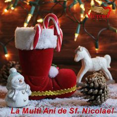 Christmas Nativity Scene, Christmas Ornaments, Christmas Stockings, Holiday Decor, Anul Nou, Blog, Home Decor, Character, Needlepoint Christmas Stockings